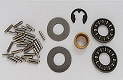 BH265 repair kit